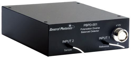 PBPD-001 Product